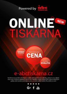 e-abctiskarna-cz-letak