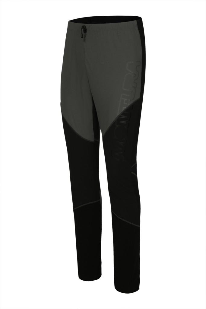 Funkční sportovní kalhoty Skyline pants